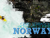 NORWAY - Gerd Serrasolses Highlights Summer 2012