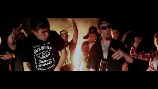 Redneck souljers i don t like chief keef remix parody on vimeo