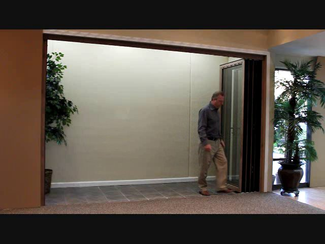 Panoramic Doors French Doors Exterior Exterior French