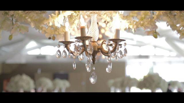 {Aubrey.Paolo} Wedding Highlights