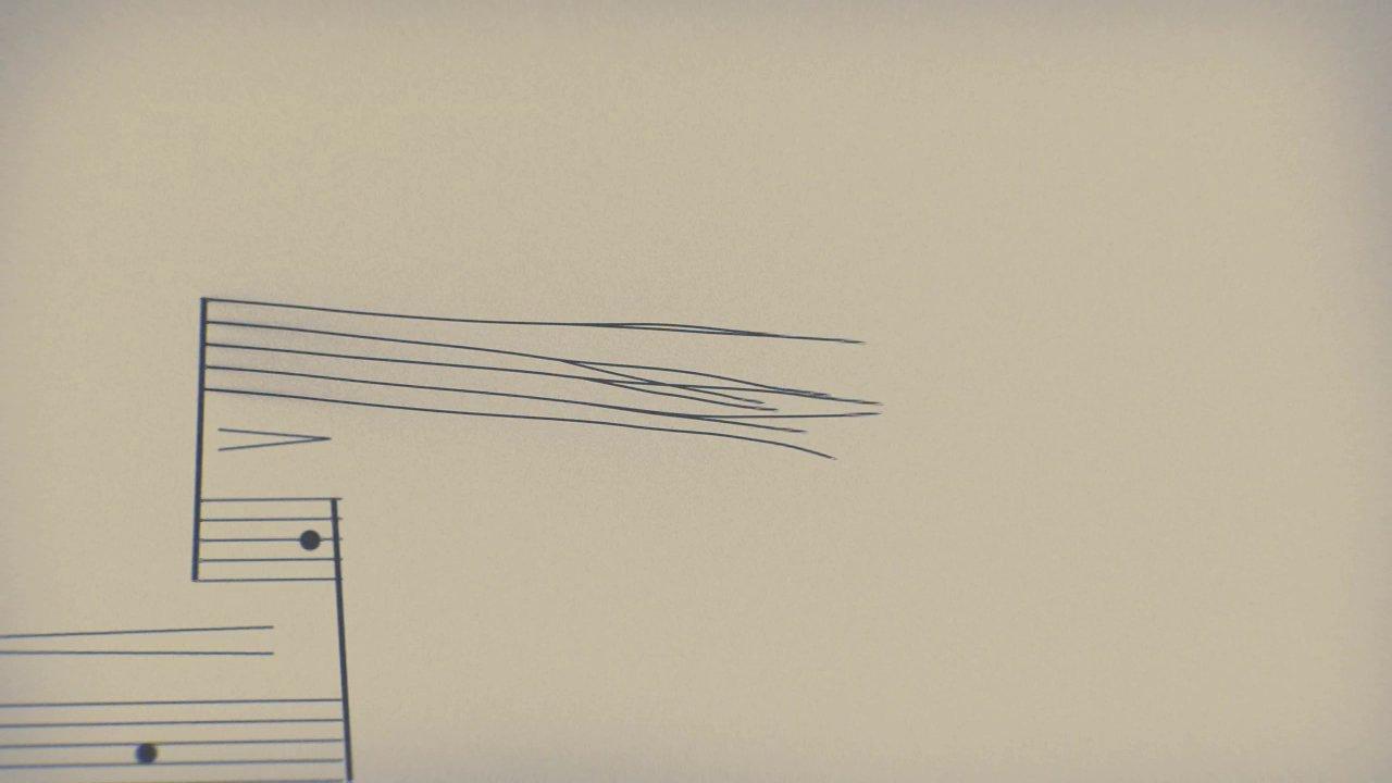 【瞭解音樂 Understand Music】【Yao】