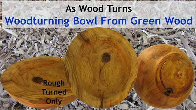 What Wood Is Suitable For A Kitchen Worktop