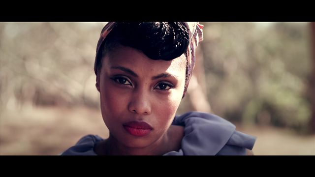 IMANY: YOU WILL NEVER KNOW