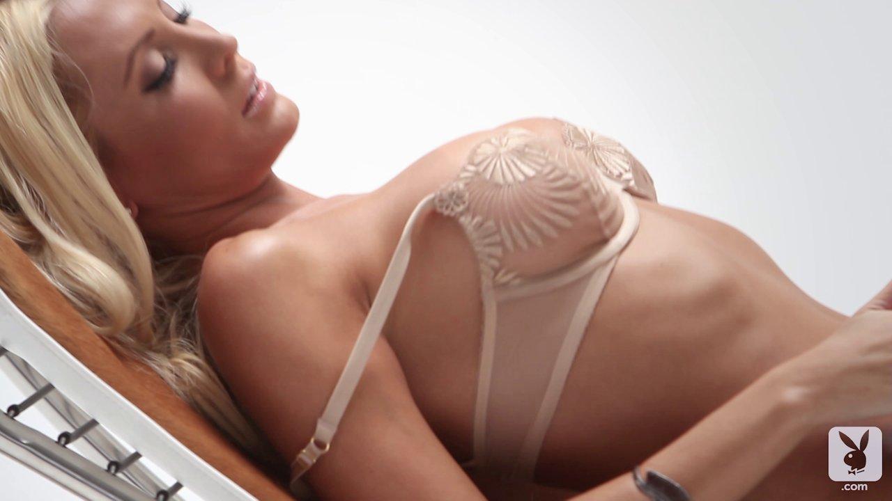 Images Of Nude Male Dancers Christmas On Vimeo Rainpow