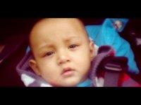 Baby Dama (00:10)