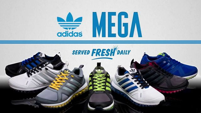 Adidas Best Rated Golf Shoes For Diabetes