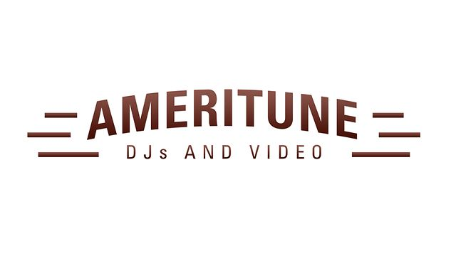 Ameritune DJ's & Video