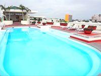 Foto del Hotel  Guadalajara Plaza Expo Business Class