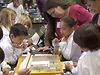 Future scientists inspired by Gene-ius Day