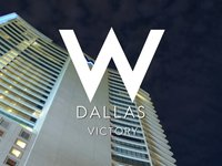 W  Dallas-Victory