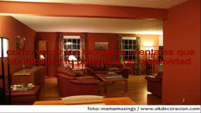 Trucos para decorar una casa on vimeo - Trucos para decorar tu casa ...