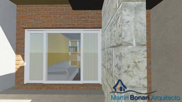Planos de casas modernas proyecto de arquitectura quot pe 241 243 n gitano