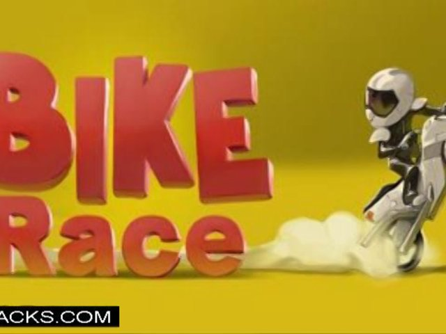 Bike Race All Bikes Cheat Android, New V1.5 Android Bike Race Cheat To