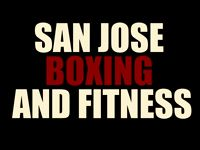 SAN JOSE BOXING AND AND FITNESS BY THOMAS SANDERS MUSIC BY SEAN CARSCADDEN AND SOUND ENGINEERING BY ANDY SAKS
