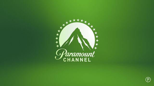 Ver Canal Parmount Channel ONLINE