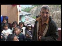 [Velisti per Caso] Con Terre des Hommes nelle favelas di Quito