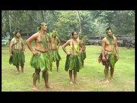[Velisti per Caso] Danze sardo-maori