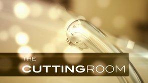 Beispiel: Imagefilm, Video: The CuttingRoom.
