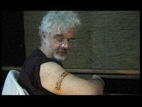 [Velisti per Caso] Il tatuaggio marchesiano di Patrizio