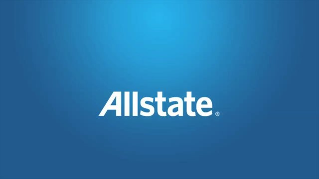 Allstate Insurance Agent, Manuel Araiza - Business Profile on Vimeo: vimeo.com/55150652