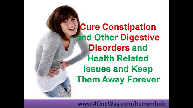 how to get rid of external hemorrhoids without surgery
