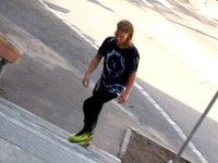 The Gypsy Project shredding Hangaren Skatepark.  Swägg Tee's   Visit us on facebook !    http://www.facebook.com/#!/pages/Sw%C3%A4gg/254008698003675    Featuring:  Fredrik Andersson  Josh Glowicki  Richie Eisler  Toms Krasovskis