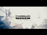 Star Board Tac Commercial