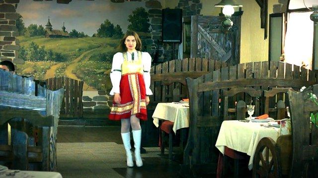 Свадебный видеограф Денис Гребенюк, Тюмень