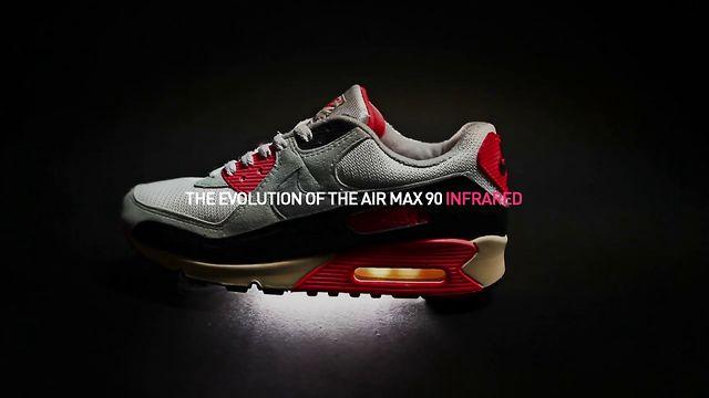 Women's Nike VaporMax Flyknit 'Asphalt'. Nike Launch HU
