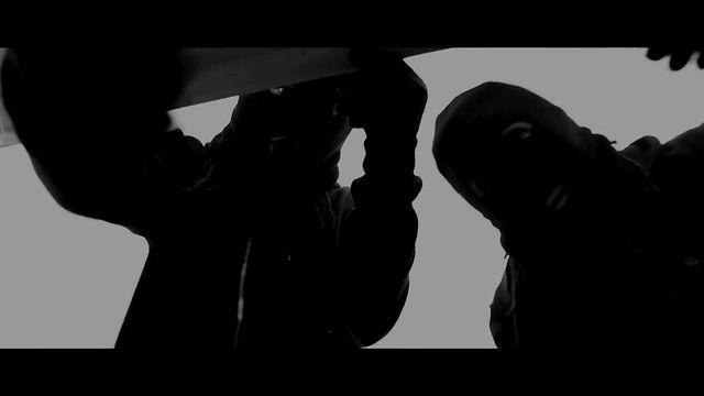PLS - INTRO (MUSIC VIDEO 2012)