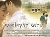 Wesleyan Social | A Destination Wedding Film