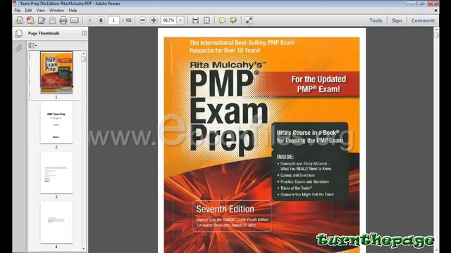 Pmp rita mulcahy 8th edition audiobook free download peatix pmp rita mulcahy 8th edition audiobook free download fandeluxe Choice Image