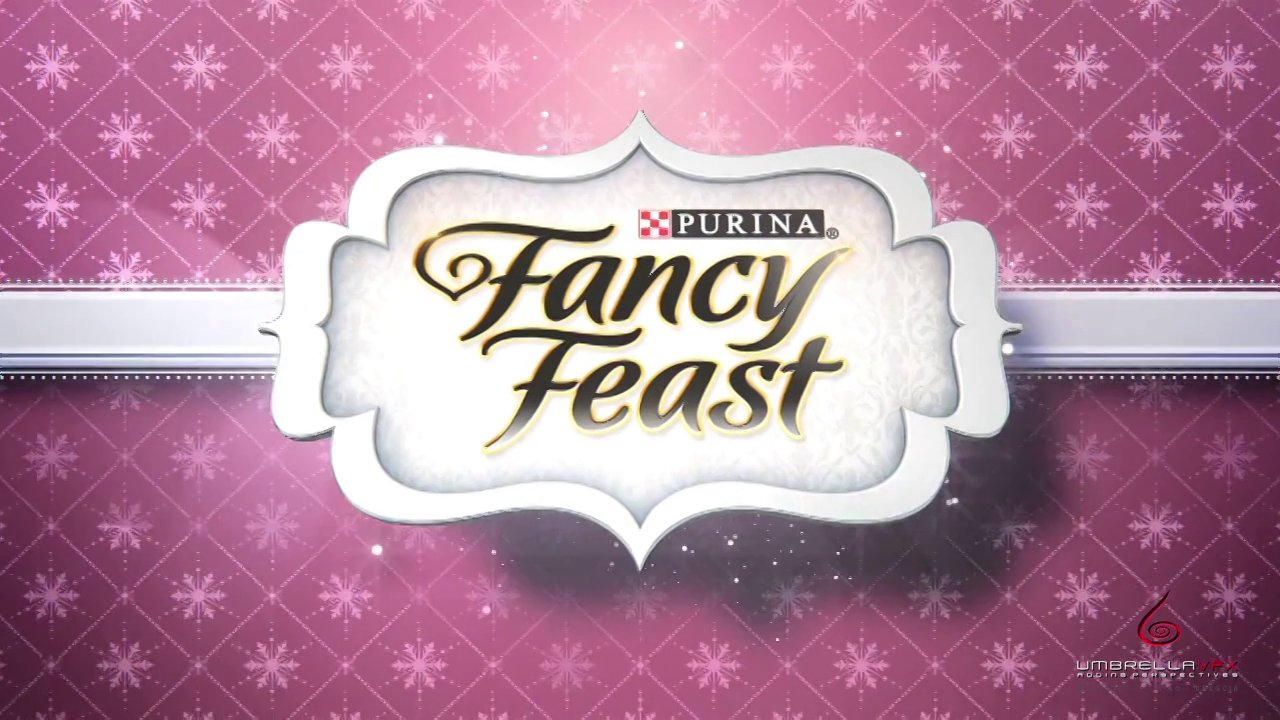 Is Fancy Feast Canned Safe For Cats