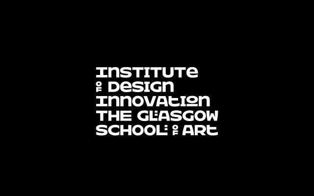 Institute of Design Innovation