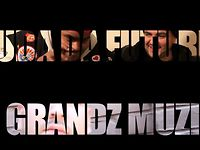 The DocuTape: Buda Da Future & Grandz Muzik