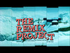 Bataleon Snowboards presents: The Remix Project 0910 TRAILER