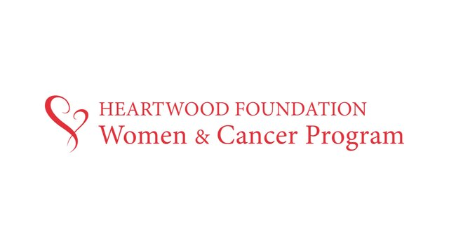 Heartwood Foundation - Women & Cancer Program