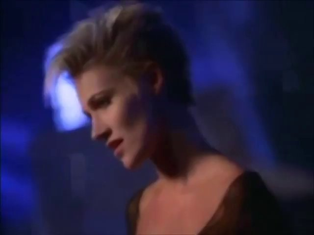 Roxette - It Must Have Been Love (Legendado PT-BR)