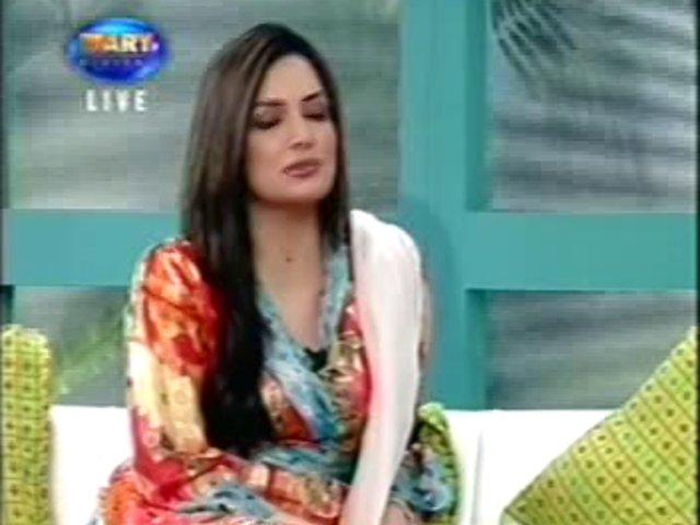 Dr Fazeela Abbasi Dermatologist on Vimeodr fazeela abbassi
