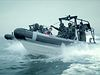 ENG SUB Defensie Techniek Marine 45sec H264