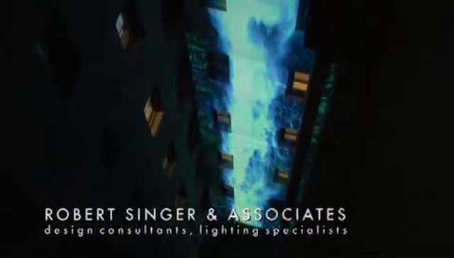 Robert Singer & Associates Stay Hotel Video