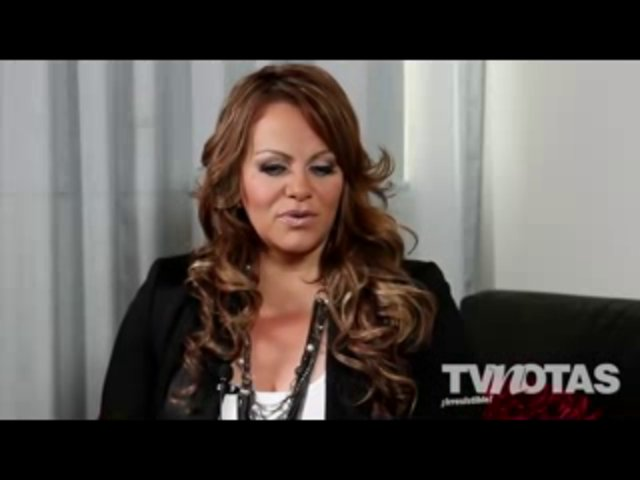 Entrevista Exclusiva con Jenni Rivera, da a conocer impactantes datos sobre su muerte ficticia. La noche del viernes...