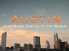 The Official Austin Texas
