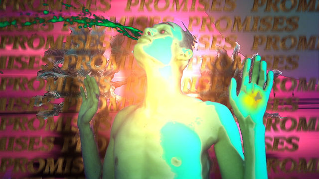 """The Presets """"Promises"""""""