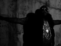 "Rick Ross ""Slow Down"" (HaHa) Promo"