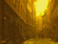 LOMOKINO - Stockholm (00:29)