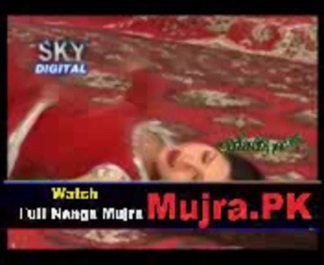 Pakistani Mujra Download | Filmvz Portal