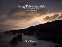King Tide Geminids