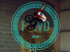 FFWDBMX: Our House Sessions