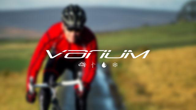 Varium